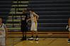 JV Basketball 12-07-07 image 030