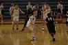 JV Basketball 12-07-07 image 027