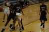 JV Basketball 12-07-07 image 025