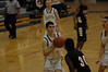 JV Basketball 12-07-07 image 011