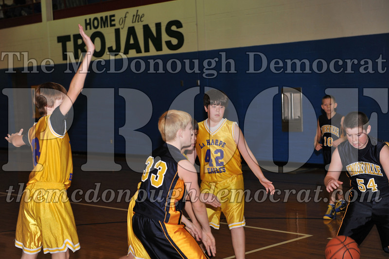 6th gr Knox Blue vs Laharpe 01-02-10 019
