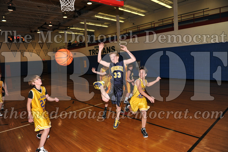 6th gr Knox Blue vs Laharpe 01-02-10 022
