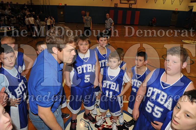 BTBA 4th Boys vs WP 02-04-10 020