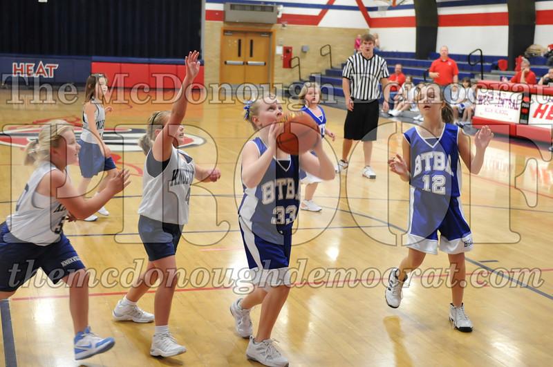 BTBA Girls 4th vs Knoxville 12-12-09 018
