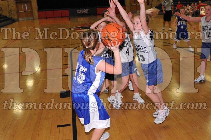 BTBA Girls 4th vs Knoxville 12-12-09 030