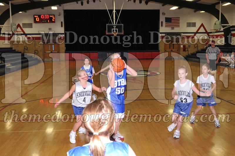 BTBA Girls 4th vs Knoxville 12-12-09 025