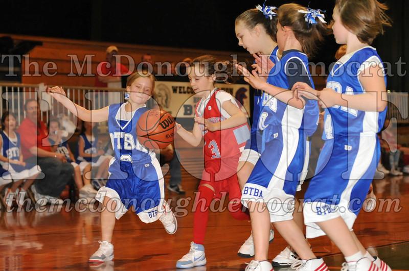 BTBA Girls 3rd vs Lewistown 01-17-10 038