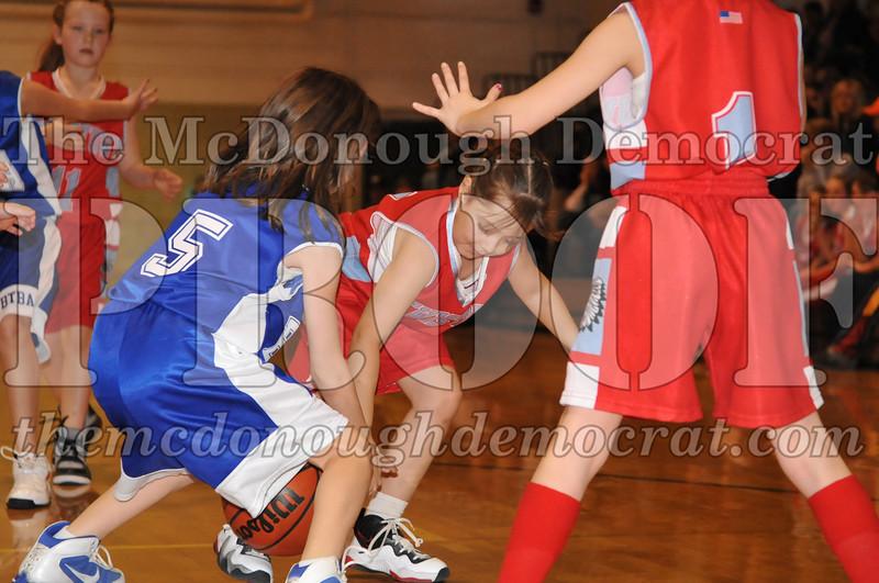 BTBA Girls 3rd vs Lewistown 01-17-10 021