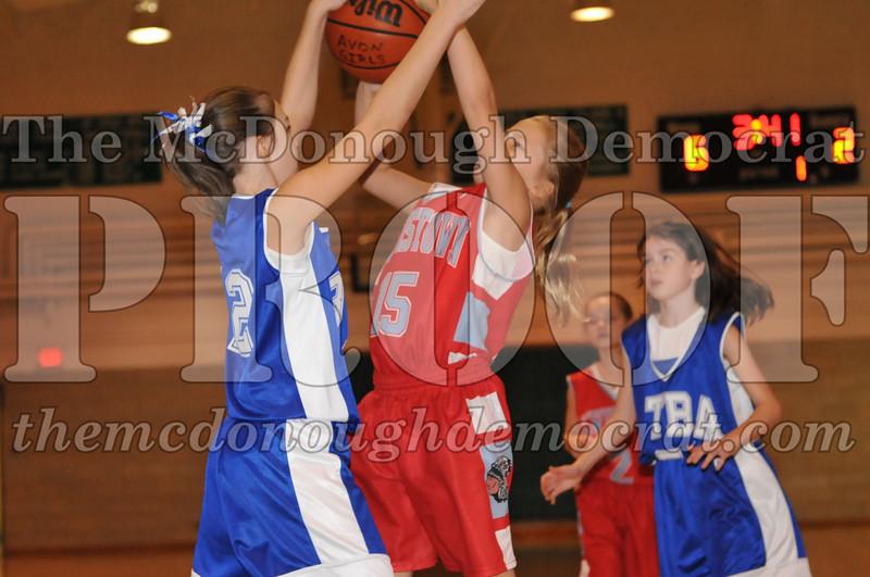 BTBA Girls 3rd vs Lewistown 01-17-10 037