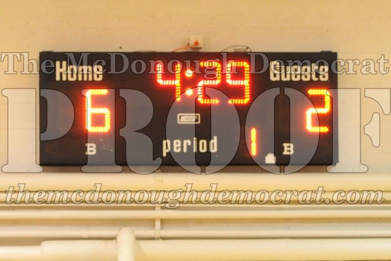 BTBA Girls 3rd vs Lewistown 01-17-10 042