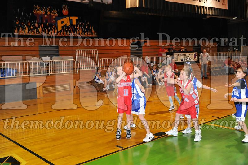 BTBA Girls 3rd vs Lewistown 01-17-10 006