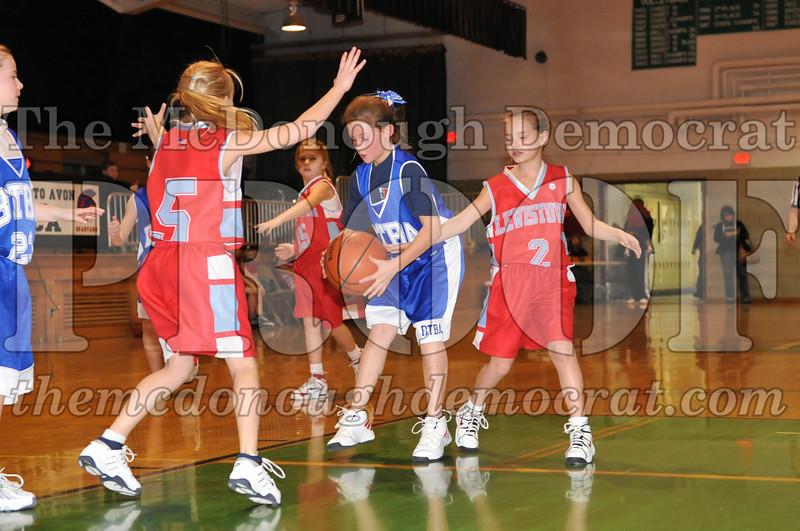 BTBA Girls 3rd vs Lewistown 01-17-10 047
