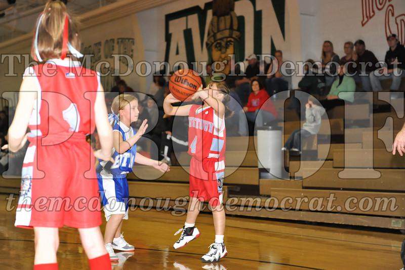 BTBA Girls 3rd vs Lewistown 01-17-10 014