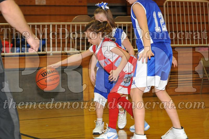 BTBA Girls 3rd vs Lewistown 01-17-10 020
