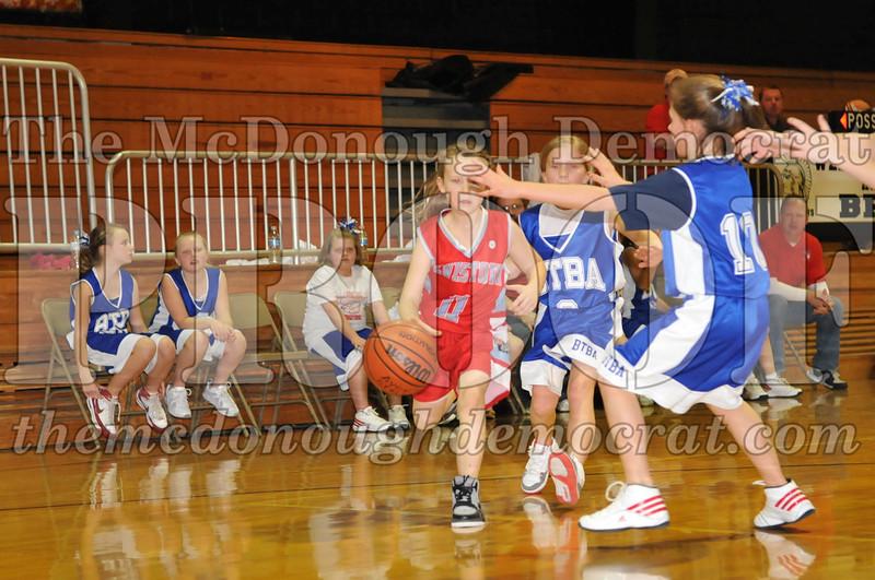 BTBA Girls 3rd vs Lewistown 01-17-10 024
