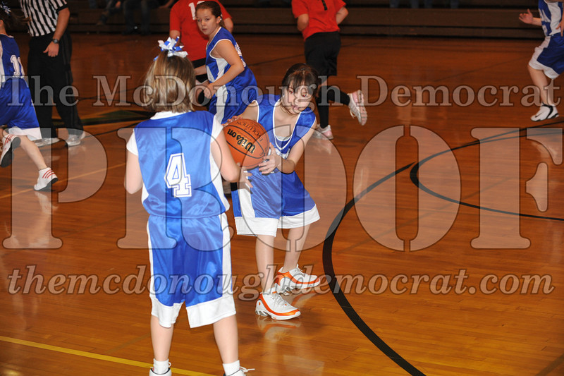 BTBA Girls 4th vs Cuba 01-24-10 009