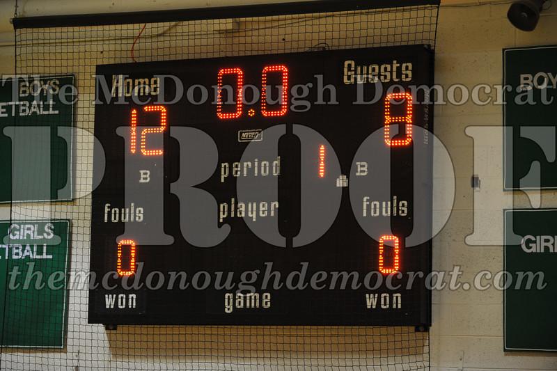 BTBA Girls 4th vs Cuba 01-24-10 047