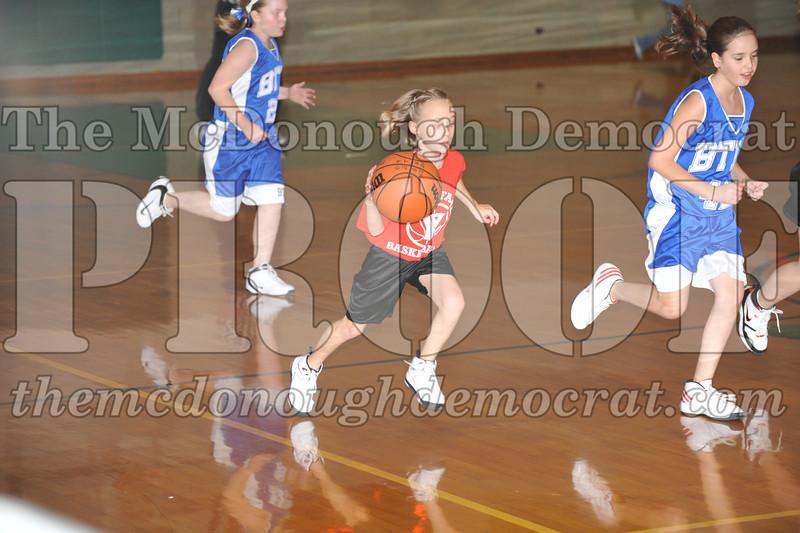 BTBA Girls 4th vs Cuba 01-24-10 018