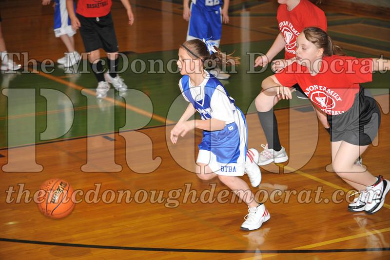 BTBA Girls 4th vs Cuba 01-24-10 022