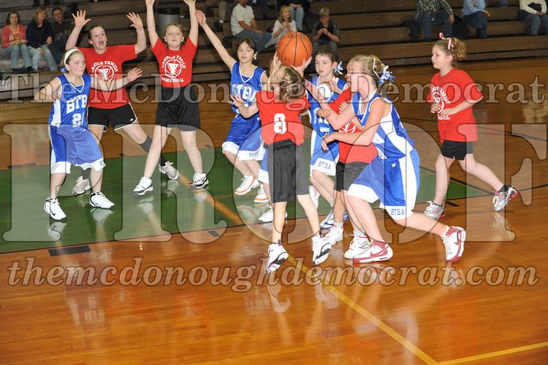 BTBA Girls 4th vs Cuba 01-24-10 055