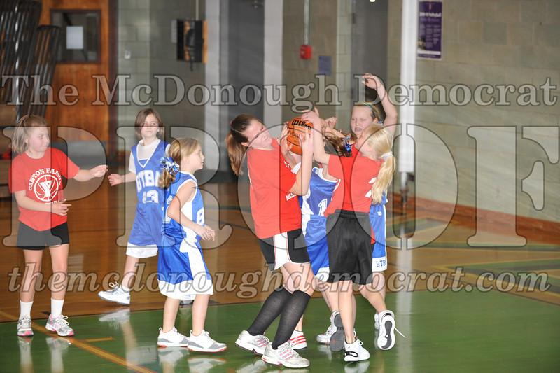BTBA Girls 4th vs Cuba 01-24-10 037
