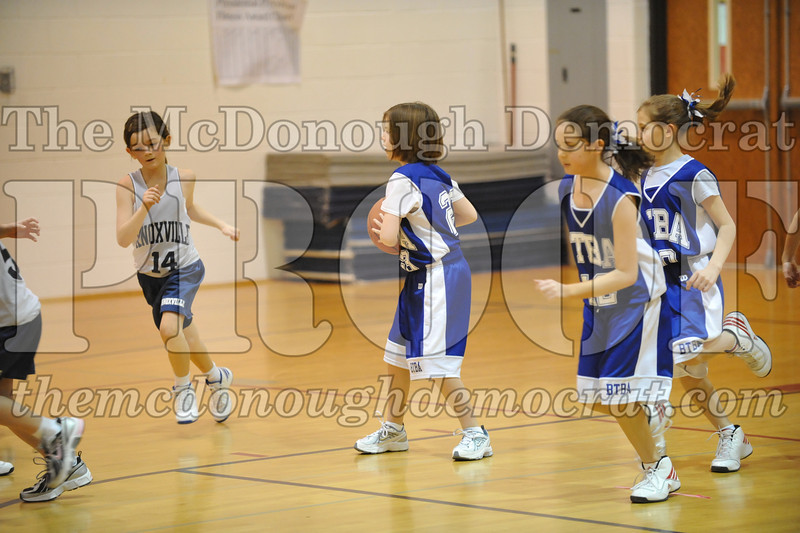 BTBA Girls 4th vs Knox V 01-16-10 055