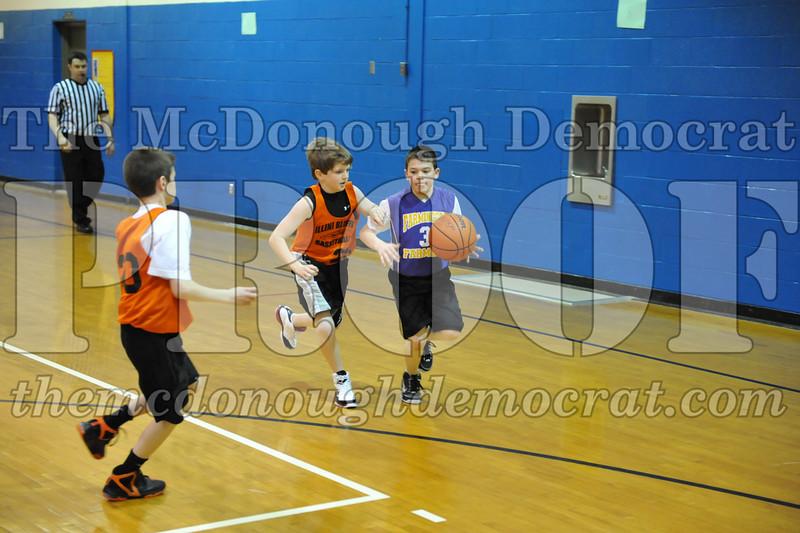Boys 3rd Farmington vs IB 03-13-10 049