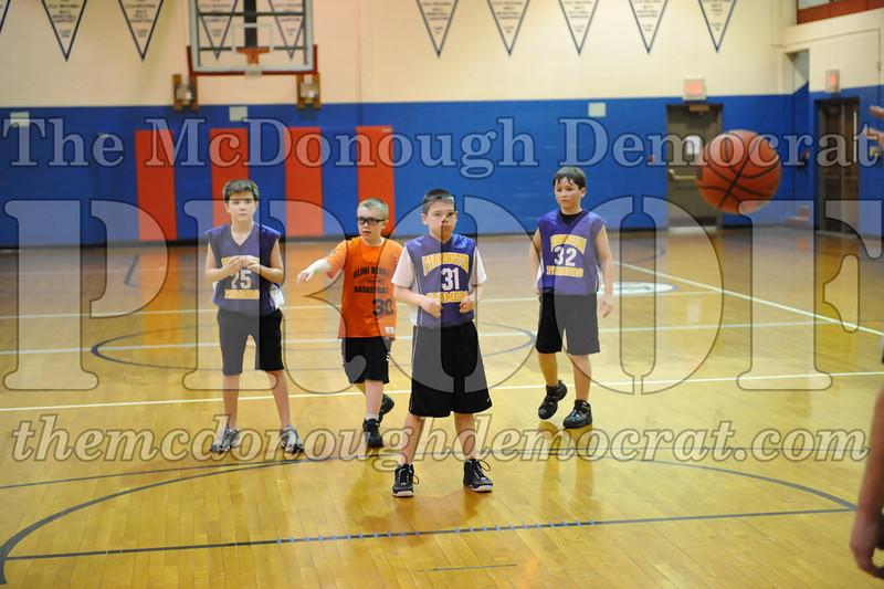 Boys 3rd Farmington vs IB 03-13-10 066