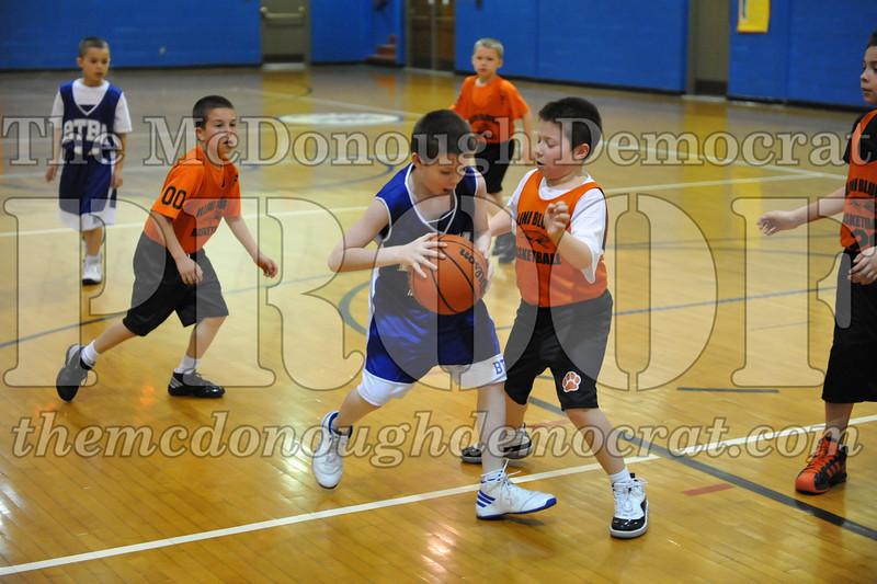 Boys 3rd IB vs BTBA 03-12-10 035