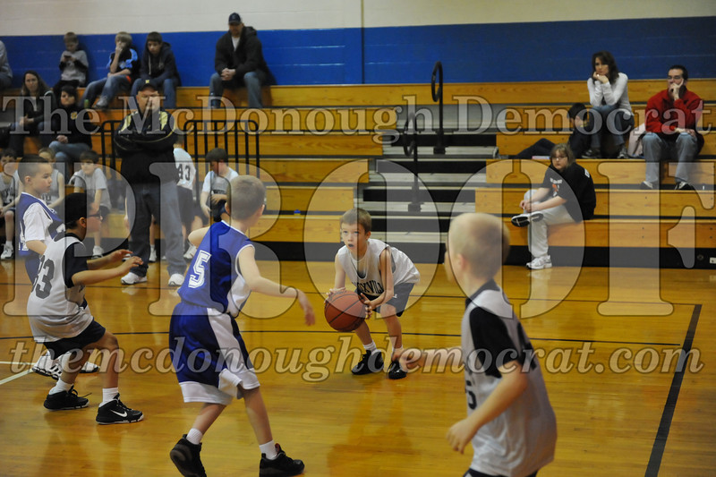 Boys 3rd Knoxville vs BTBA 03-14-10 094
