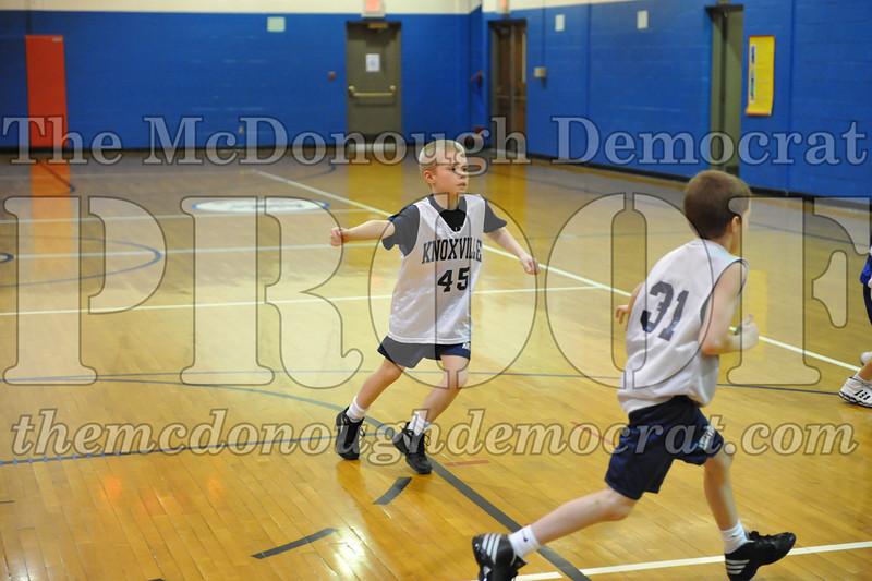 Boys 3rd Knoxville vs BTBA 03-14-10 071