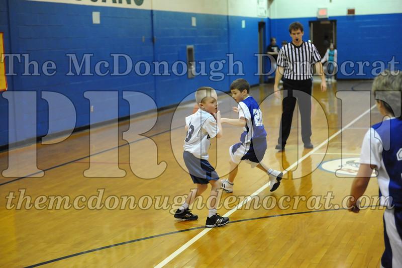 Boys 3rd Knoxville vs BTBA 03-14-10 079