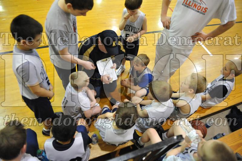 Boys 3rd Knoxville vs BTBA 03-14-10 059