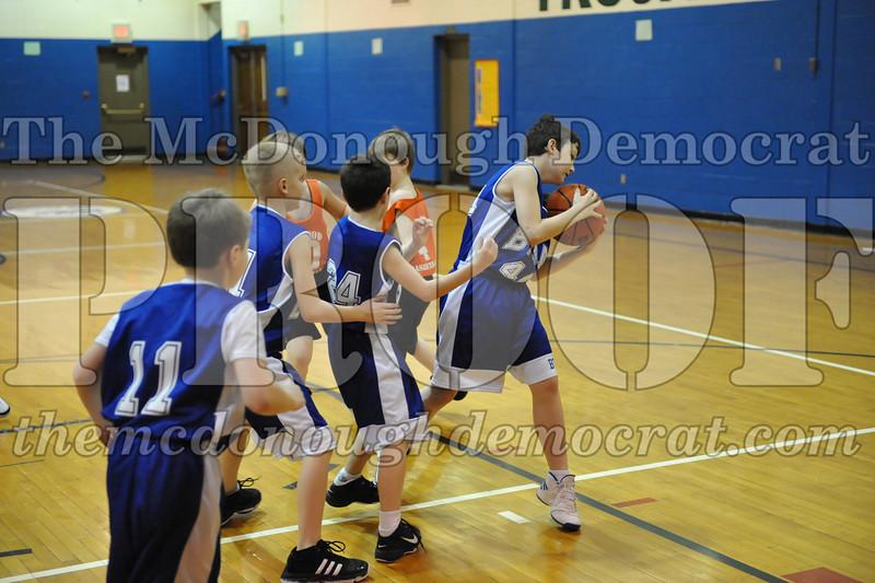 Boys 4th BTBA vs Elmwood 03-13-10 056