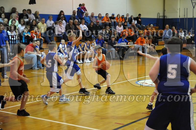 Boys 4th BTBA vs Elmwood 03-13-10 003