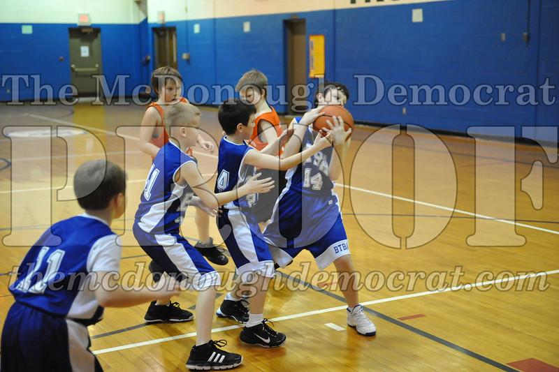Boys 4th BTBA vs Elmwood 03-13-10 055