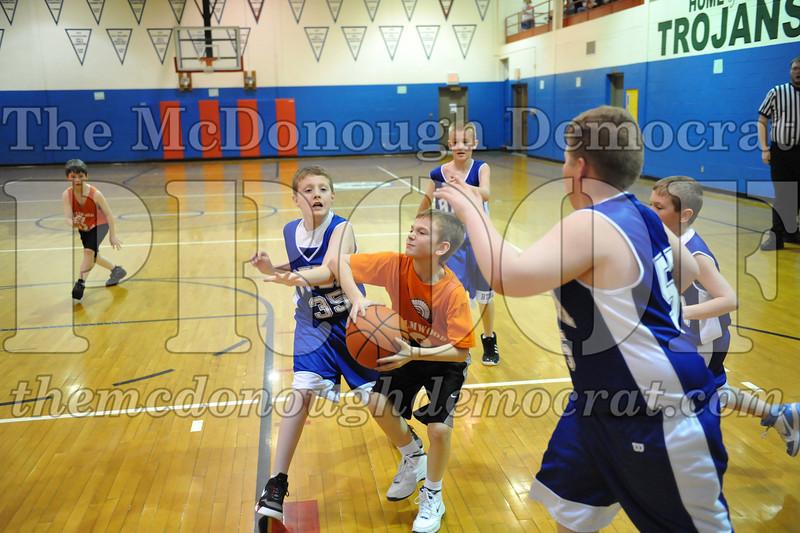 Boys 4th BTBA vs Elmwood 03-13-10 021