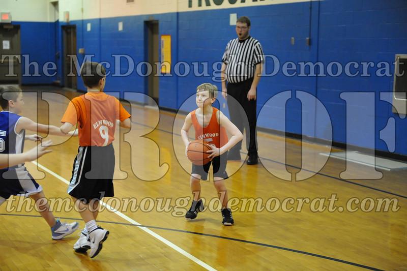 Boys 4th BTBA vs Elmwood 03-13-10 064