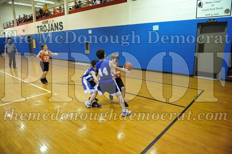 Boys 4th BTBA vs Elmwood 03-13-10 045