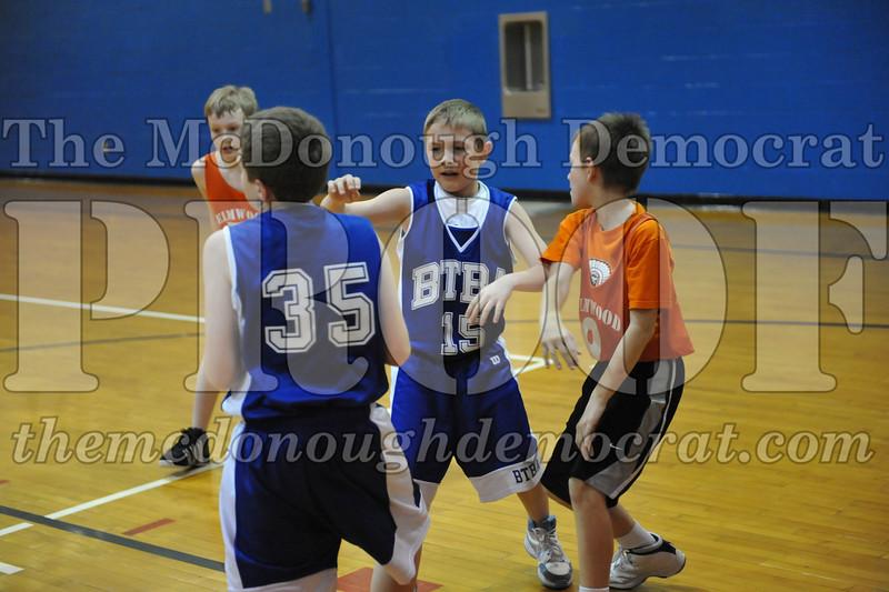 Boys 4th BTBA vs Elmwood 03-13-10 070
