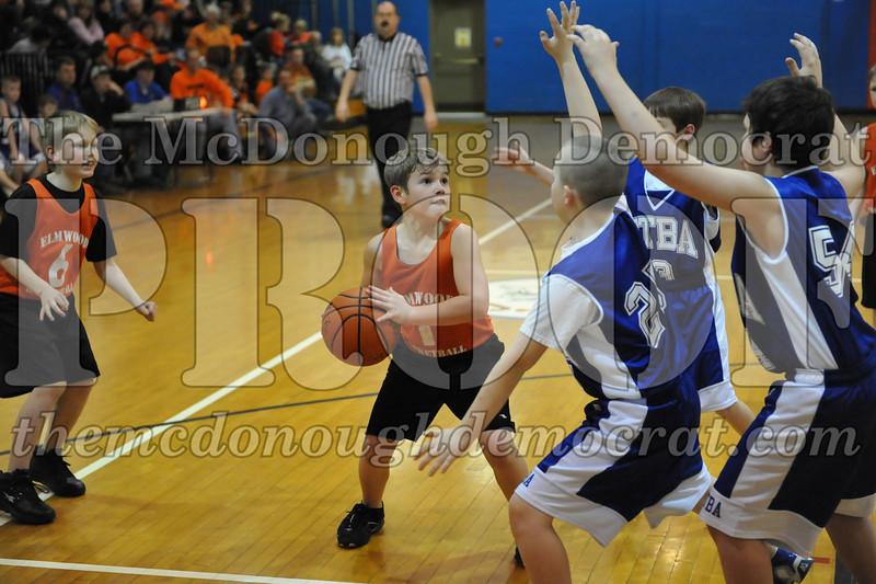 Boys 4th BTBA vs Elmwood 03-13-10 066