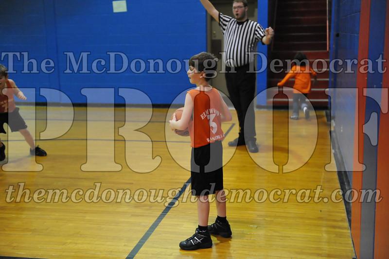 Boys 4th BTBA vs Elmwood 03-13-10 047