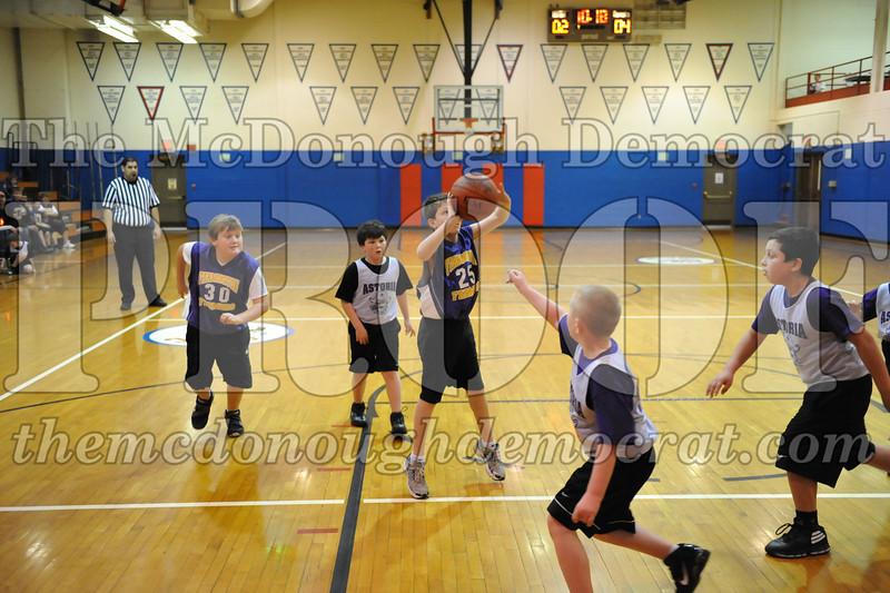 Boys 4th Farmington vs Astoria 03-14-10 011
