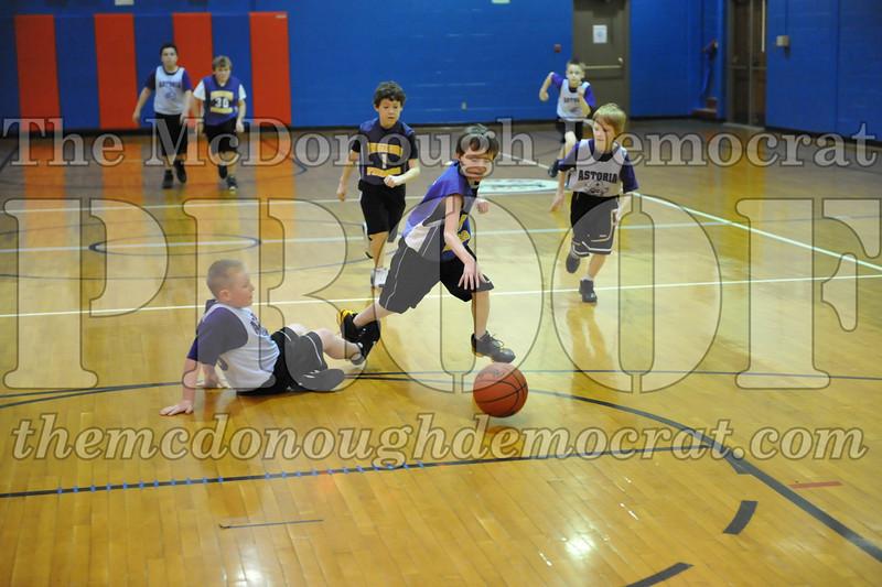Boys 4th Farmington vs Astoria 03-14-10 060