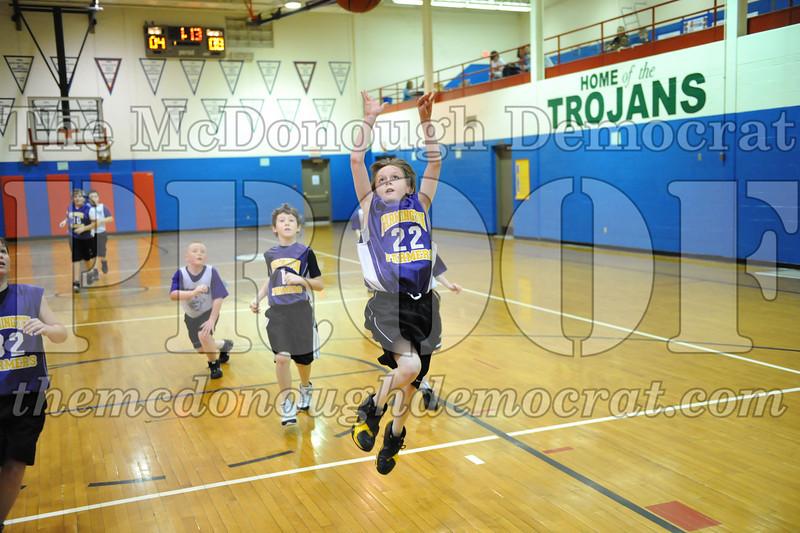 Boys 4th Farmington vs Astoria 03-14-10 065