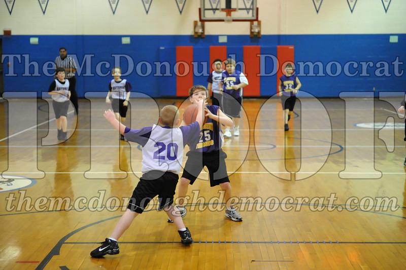 Boys 4th Farmington vs Astoria 03-14-10 026