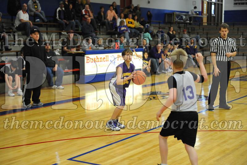 Boys 5th Farmington vs SF 03-13-10 031