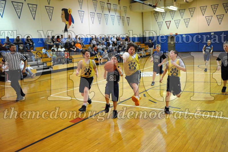 Boys 5th WP vs ROWVA 03-13-10 079