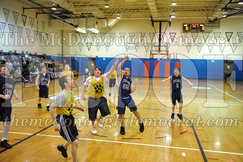 Boys 5th WP vs ROWVA 03-13-10 005