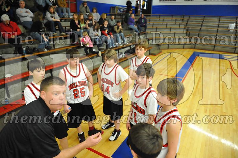 Boys 6th Knoxville vs LaHarpe 03-14-10 032